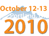 Biomass to Fuels Summit October 12-13 Portland, OR