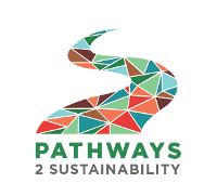 Pathways 2 Sustainability – Alberta's Sustainable Communities Initiative — November 8-10, 2015 — Olds, Alberta, Canada