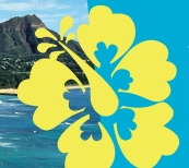 Pacific Rim Summit on Industrial Biotechnology and Bioenergy December 11-14 Honolulu, HI