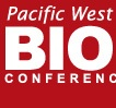 Pacific West Biomass Conference & Trade Show January 10-12 Seattle, Washington
