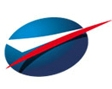 Alternative Aviation Fuels Will Feature at Paris Air Show 2011   June 20-26   Paris-LeBourget, France