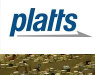 Platts 6th Annual Next Generation Biofuels   October 31-November 1, 2011    Chicago, IL