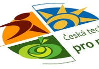 ACI's European Biodiesel Summit     June 13-14, 2012   Krakow, Poland
