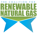 RNG 2016 Fuel, Heat, Power & Policy Conference — December 5-7, 2016  —  San Diego, CA