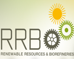 14th International Conference on Renewable Resources and Biorefineries (RRB-14)   —   May 30- June 1, 2018   —   Ghent, Belgium
