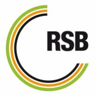 RSB Lead Auditor Blended Course  —  May 4-6, 206  —  High Wycombe, UK