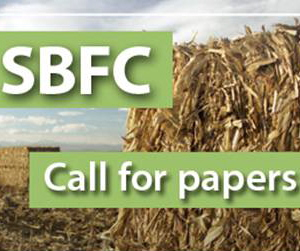 CALL FOR PAPERS:  36th Symposium on Biotechnology for Fuels and Chemicals  April 28-May 1, 2014  DEADLINE:   November 17, 2013