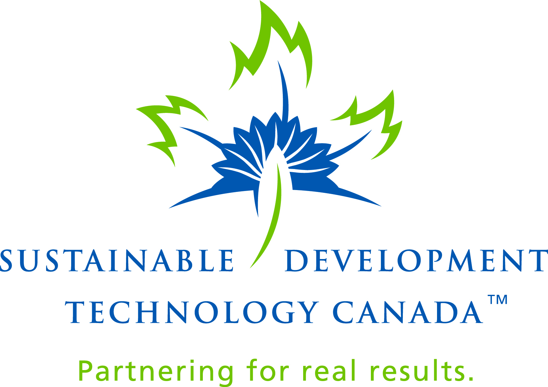 SDTC Cleantech Focus:  Canada's Path to Clean Economy Leadership    November 9-10, 2011     Toronto, Ontario