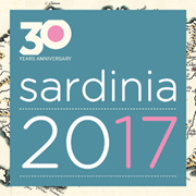 CALL FOR ABSTRACTS, WORKSHOPS:  Sardinia Symposium 2017   —   October 2-6, 2017   —   Forte Village, Cagliari, Italy    DEADLINE:  March 1, 2017