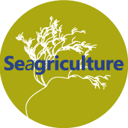 5th International Seaweed Conference  —  September 27-28, 2016  —  Aveiro, Portugal