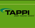 TAPPI PEERS October 17-20 Norfolk, VA