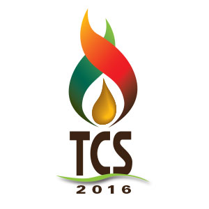 Symposium on Thermal and Catalytic Sciences for Biofuels and Biobased Products  —   November 1-4, 2016  — Chapel Hill, NC
