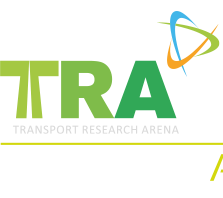 Transport Research Arena 2018   —   April 16-19, 2018   —   Vienna, Austria
