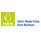 Tailor-Made Fuels from Biomass   —   June 19 to 21, 2018   —   Aachen, Germany