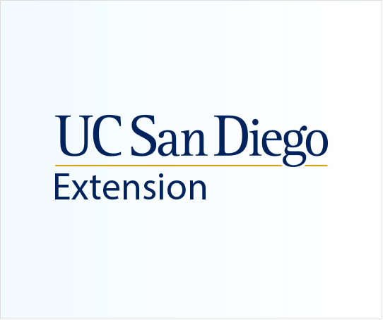 UC San Diego Extension's Microbial Fermentation Workshop   —   August 16-18, 2017   —   San Diego, CA