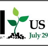 CALL FOR PAPERS:  2012 US Biochar Conference   July 29-August 1   Rohnert Park, CA   DEADLINE  March 10, 2012