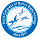 BIT 5th Annual World Congress of Marine Biotechnology — November 6-8, 2015 — Qingdao, China