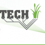 World Agri-Tech Investment Summit — November 3-4, 2015 — London, UK