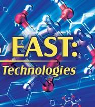 Bio-Based Chemicals East September 13-15 Boston, MA