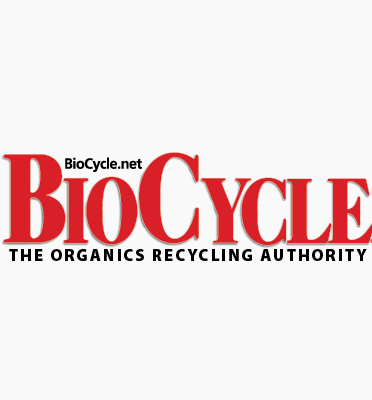 BioCycle REFOR17   —   October 16-19, 2017   —   Portland, OR