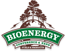 Third Bioenergy Fuels & Products Conference & Expo   March 18-19, 2014    Atlanta, Georgia.