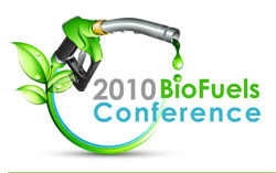 2010 Mississippi State University Biofuels Conference August 12-13 Jackson, MS