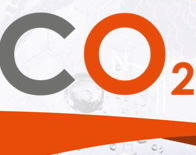 3rd Conference on Carbon Dioxide as Feedstock for Chemistry and Polymers     December 2-3, 2014      Essen, Germany