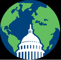 20th Annual Congressional Renewable Energy and Energy Efficiency EXPO + Policy Forum   —    July 11, 2017   —   Washington, DC — Policy Forum VIDEOS available online