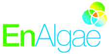 EnAlgae Close-Out Conference   —  September 29-30, 2015 — Brussels, Belgium