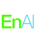 CALL FOR ABSTRACTS: Algae Event 2015 June 2 Vienna, Austria  DEADLINE:   March 2, 2015