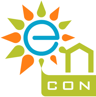 CALL FOR PRESENTATIONS  Energy Conference — September 11-13, 2017 — Des Moines, IA       DEADLINE:  June 30, 2017