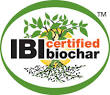 WEBINAR:  Synergies between Anaerobic Digestion & Biochar   —    October 30, 2017