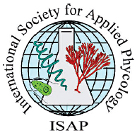 CALL FOR ABSTRACTS:  5th Congress of the International Society for Applied Phycology – ISAP 2014 June 22-27, 2014 Sydney, Australia   DEADLINE:  January 31, 2014