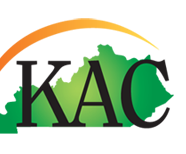 2011 Kentucky Agricultural Summit and  Pre-Summit Symposium   Bioenergy: A World of Opportunity    November 17-18   Louisville, KY