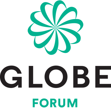 GLOBE Forum 2018   —    March 14-16, 2018   —   Vancouver, British Columbia, Canada