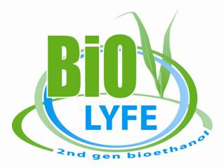 The BIOLYFE Project Workshop on Sustainable Feedstock Sourcing   June 7, 2011   Berlin, Germany