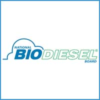 National Biodiesel Conference & Expo  —   January 16-19, 2017  —   San Diego, CA