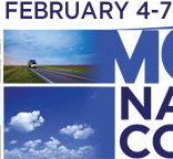 10th National Biodiesel Conference & Expo   February 4-7, 2013   Las Vegas, NV