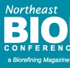 Northeast Biomass Conference & Trade Show  October 11-13, 2011  Pittsburgh, PA  Deadline June 24