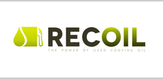 RecOil Project Team Organizes Round Table on Used Cooking Oil