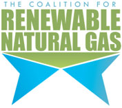 Renewable Natural Gas 2013 Conference   December 9-11   Coronado, CA