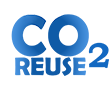 CO2 Reuse Summit   —   May 16-17, 2018   —   Zurich, Switzerland