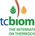 CALL FOR ABSTRACTS and STUDENT POSTERS:  tcbiomass2017   —   September 19-21, 2017   —   Chicago, IL    DEADLINE:  April 15, 2017