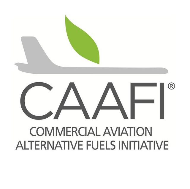 Commercial_Aviation_Alternative_Fuels_Initiative_Logo