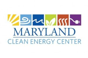 md-clean-energy-519x346