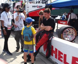 20150530_112353 DetroitGP interview cropped