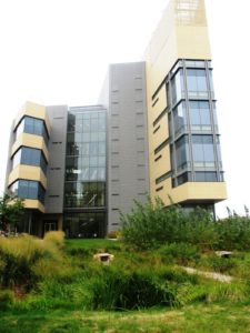 Great Lakes Bioenergy Research Center, University of Wisconsin