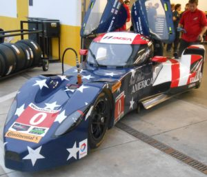 Roar Before 24 2016 055 Latest version of Deltawing