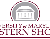 UMES Hemp Field Tours   —   August 27 and September 30, 2021   —   Princess Anne, MD