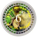 6th Global Moringa Meet   —   September 29-30, 2018   —   Jaipur, India